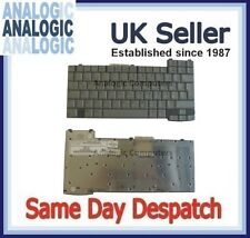 HP 316233-004 Compaq Armada 1700 1750 German Keyboard
