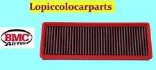 filtro aria BMC 138/01 FIAT PUNTO I (176) GT 1.4 TURBO (HP 131 | YEAR 96   99)