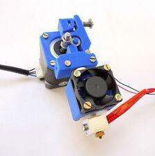 3d Printer Extruder E3D v5 metal hotend, 1.75mm filament, 0.4mm nozzle