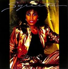 Set My Love in Motion [Expanded] by Syreeta CD 2011 Funky Town Grooves BRAND NEW