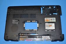 TOSHIBA Satellite A665-S6050 Laptop Bottom CASE Cover K000106400