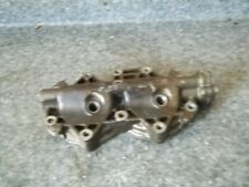 Used Yamaha 1995 25 HP Cylinder Head, #: C25ELRT 69500