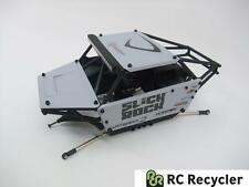 Vaterra Slickrock Mini Rock Crawler Tube Chassis & Panels 1/18