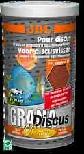 JBL Grana Discus Premium Granules 1000ml/440g