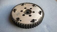 VW POLO 6n 86c g40 GT GOLF 3 NOCKENWELLENRAD REGOLABILE TURBO TIMING GEAR NWR