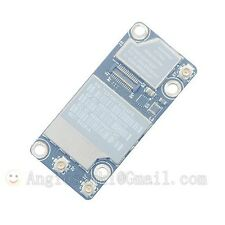 Apple Macbook A1342 A1297 A1286 MC371WiFi Bluetooth AirPort Card BCM943224PCIEBT