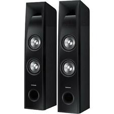 Samsung TW-J5500 Home Theater Sound Tower System