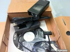KDC300 Datensammler, 2D Scanner, Imager, 4MB, Bluetooth, Kabel, DEFEKT, NOT OK
