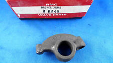 Kipphebel Einlass,Buick Special V-8, 1961-1965,NOS,made in USA R.M.C Nr: RR46