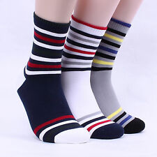 4PAIRS(4colors)=1PACK HANDSOME GUYS MAN MEN S MADE IN KOREA SOCKS INTYPE [USFX]