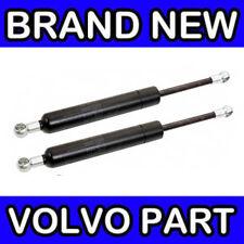 VOLVO V70, XC70 (00-07) Portón Trasero Arranque puntales Par Amortiguadores De Gas/(x2)