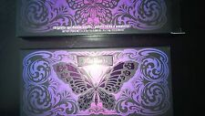 Kat Von D Chrysalis Eye shadow Palette BNIB! 100% AUTHENTIC!!