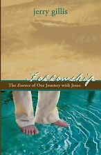 Followship: The Essence of Our Journey with Jesus
