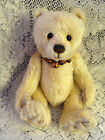 Charlie Bears SNUGGLEBUG 2013 Isabelle Mohair Collection FREE US SHIP