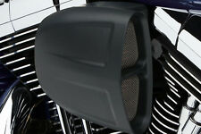 Cobra Black Powrflo Air Cleaner Intake for 2013-2014 Yamaha Bolt XV950