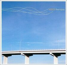 The Ropes 2003 by Adios