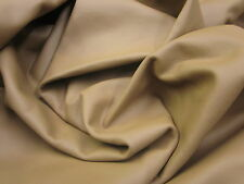 K1528 INDIAN TRAIL! Leather upholstery cow hide skins!