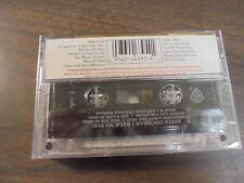 "NEW SEALED ""Anita Cochran"" Back To You  Cassette Tape (G)"