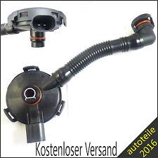 Ölabscheider Ventil Kurbelgehäusseentlüftung für VW Phaeton Touareg 022103765A