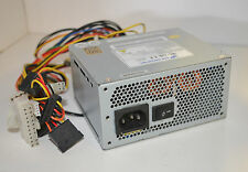 FSP300-60GHS 300W POWER SUPPLY MICRO ATX 20+4, 2 X SATA, 1 X 4, 3 X MOLEX,FDD