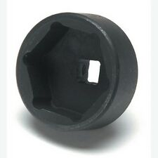 "CTA Tools 2574 Low Profile Socket 36mm for Oil/Fuel Filters - 3/8"" Drive"