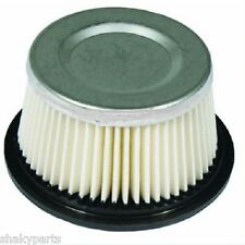1390 Rotary Air Filter Compatible With Tecumseh 30727