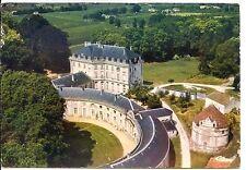 CP 33 GIRONDE - Saint-André-de-Cubzac - Le Château du Bouilh