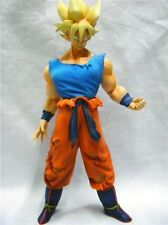 Statue Resin Dragon Ball Z Figurine - Son Goku