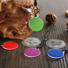 NFC Keychain Tag- NTAG203  -Fit For Samsung, HTC, NEXUS, SONY, LG,iPhone 6PlusVC