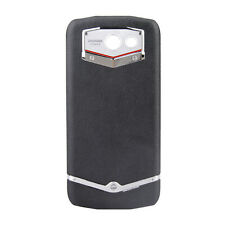 Original Protective Back Cover Case For DOOGEE DG700