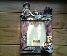 Beautiful....Girl....PHOTO FRAME......EXCELLENT CONDITION.....SHUDEHILLL