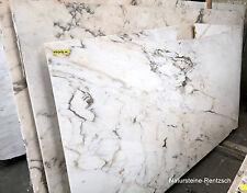 esstische und k chentische aus marmor ebay. Black Bedroom Furniture Sets. Home Design Ideas