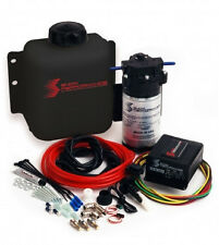 Snow Performance Stage 2 Water Methanol Injection Kit 20010 Universal Applicatio
