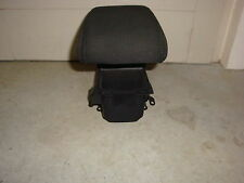 Genuine JDM Altezza RS200 IS200 SXE10 IS300 oem OPTIONAL Armrest Toyota Lexus
