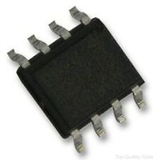 TEXAS INSTRUMENTS,THS7314DG4,AMP, VIDEO, 3CH SDTV, SMD, SOIC8