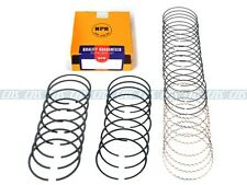 FORD MERCURY LINCOLN 4.6L 281 5.4L 330 V8  NEW NPR ENGINE PISTON RINGS
