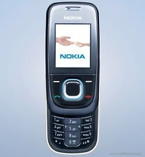 Nokia 2680 With Excellent Battery & Charger - 3 Month - Sealed Pack