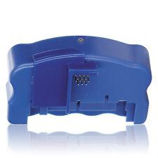 Chip Resetter für EPSON Drucker WorkForce WF2750DWF WF2760DWF (kein OEM)