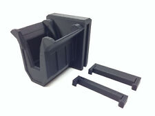 Rigid Magazine Pouch for Alangator TRIMAG / Ruger 10/22 (MagP0044)