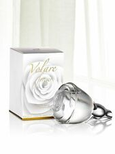 Oriflame Volare forever White rose perfume eau de parfum FREE shipping