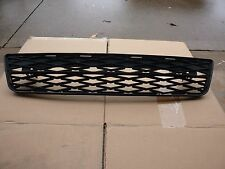 09 2010 2011 2012 2013 2014 TOYOTA MATRIX FRONT BUMPER LOWER GRILLE 53112-02110