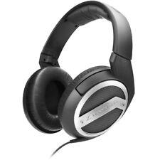 Sennheiser HD 449 Kopfbügel Kopfhörer - Schwarz