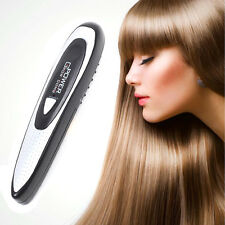 Power Grow Massager Comb Breakthrough Hair Loss Treatment for Men and Woman