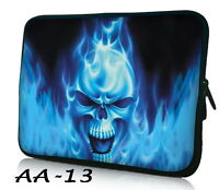 Tablet PC Sleeve Case Bag Cover For LG G Pad 7.0, LG G Pad 8.0, LG G Pad 8.3