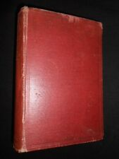 Fifty Years of Sport - Lt Col Miller c1925-1st Big Game Hunting/Shooting/Hunter