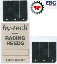 Honda CR500 CR 500 RE/RF/RG/RH/RJ/RK HY-TECH Racing Reeds HT17D