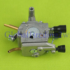 NEW CARBURETOR For STIHL FS120 FS200 FS250 FS250R FS300 FS350 TRIMMER WEEDEATER