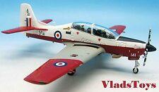 Aviation72 1/72 Short Tucano T.Mk 1 RAF #1 Flight Training Sqn ZF141 AV72-27003
