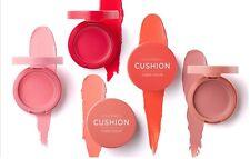 [ARITAUM] Sugarball Cushion Blusher 6g (5Colors, Pick one) - Korea Cosmetic