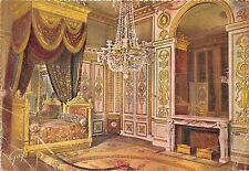 BR4541 Fontainbleau Le Palais   france